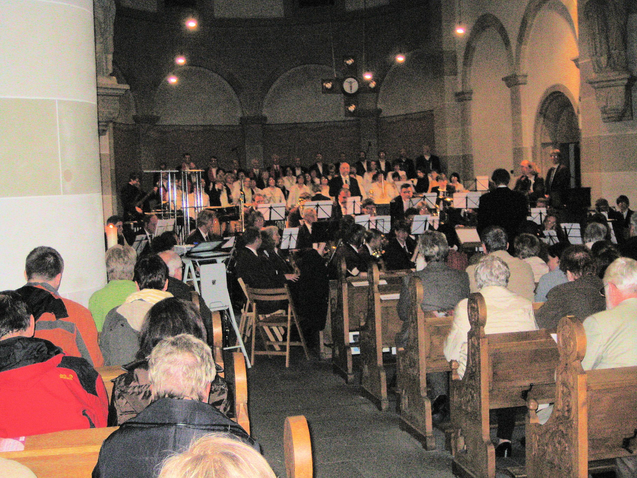 Delegation Nantes