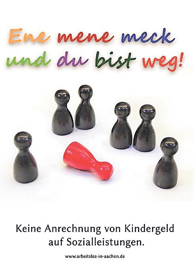 kindergeld 2019 termine
